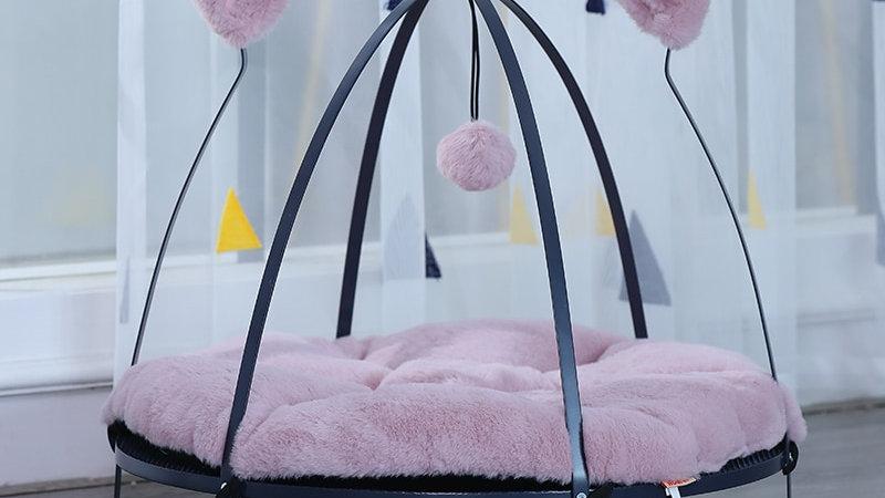 Cute Stylish Cat Bed