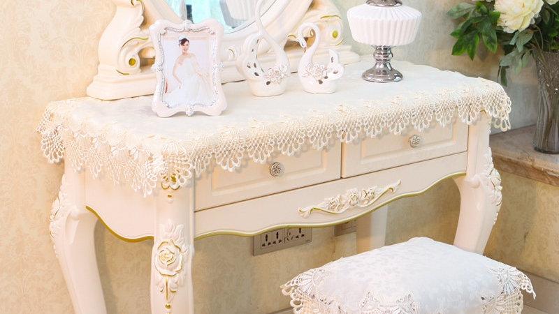 European Style Table Cloth
