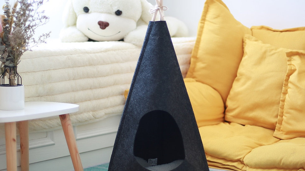 Pet Portable Teepee