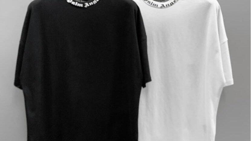 Men's Palm Angels Shirt