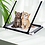 Thumbnail: Cat Window Hammocks