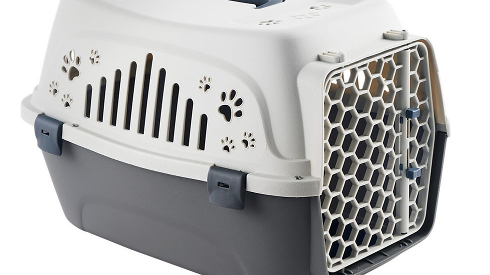 Breathable Small Pet Travel Cage