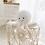 Thumbnail: 40-80cm Lovely Octopus Plushies