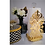 Thumbnail: Elegant Paper Towel Holders