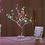 Thumbnail: LED Cherry Blossom Night Light