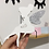 Thumbnail: Cute Baby Room Decorations