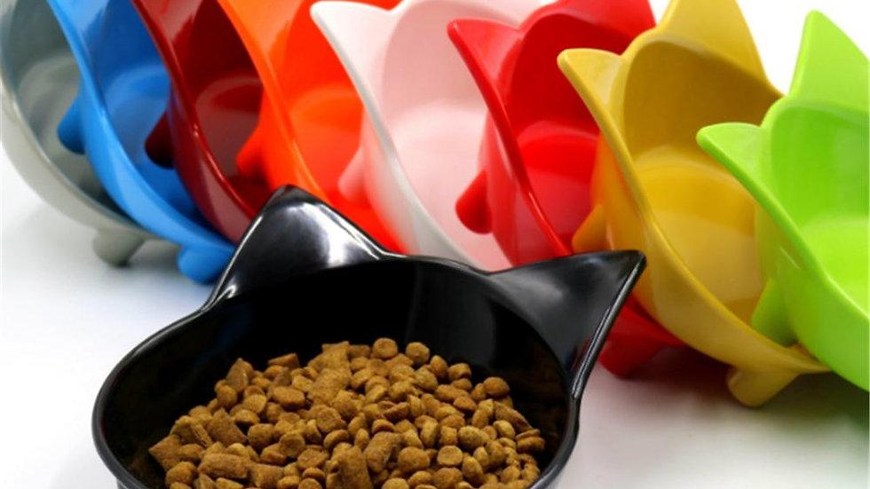 Anti-Slip Food Bowls