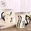 Thumbnail: Musical Note Ceramic Mug