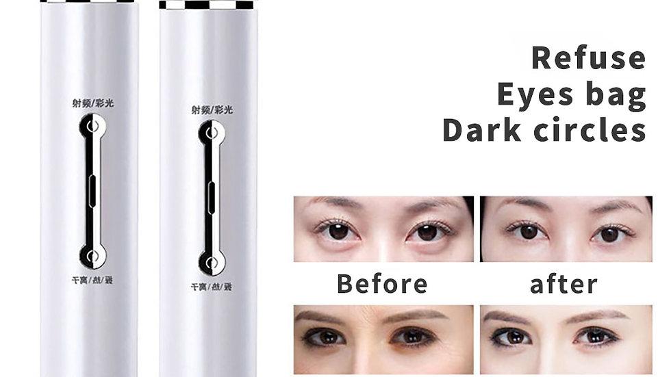 Anti-Aging Eye Massager