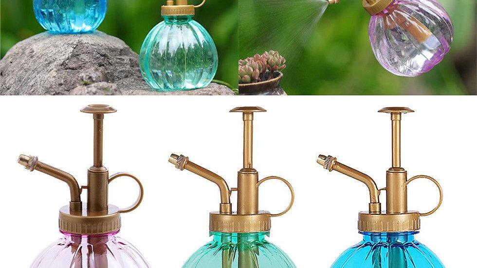 Plant Spray Bottle