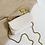 Thumbnail: PU Leather Handbag Women Designer