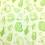 Thumbnail: Reusable Food Wraps
