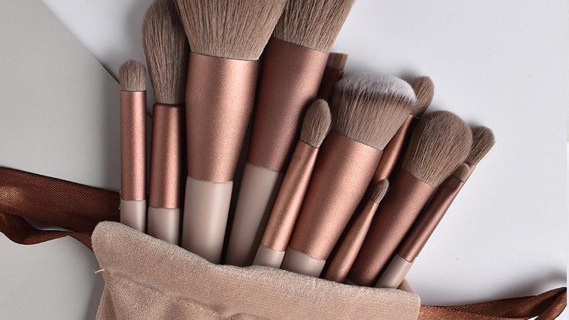 13pcs Makeup Set