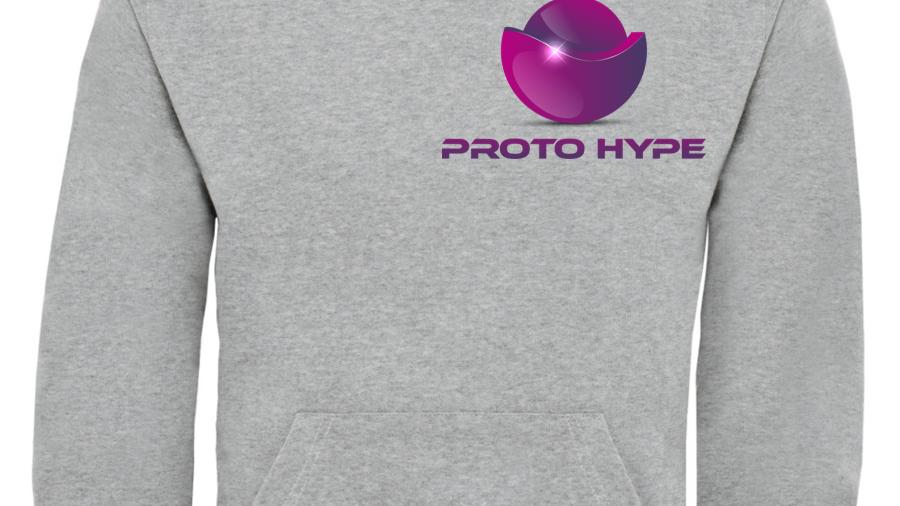 ProtoHype Hoodie