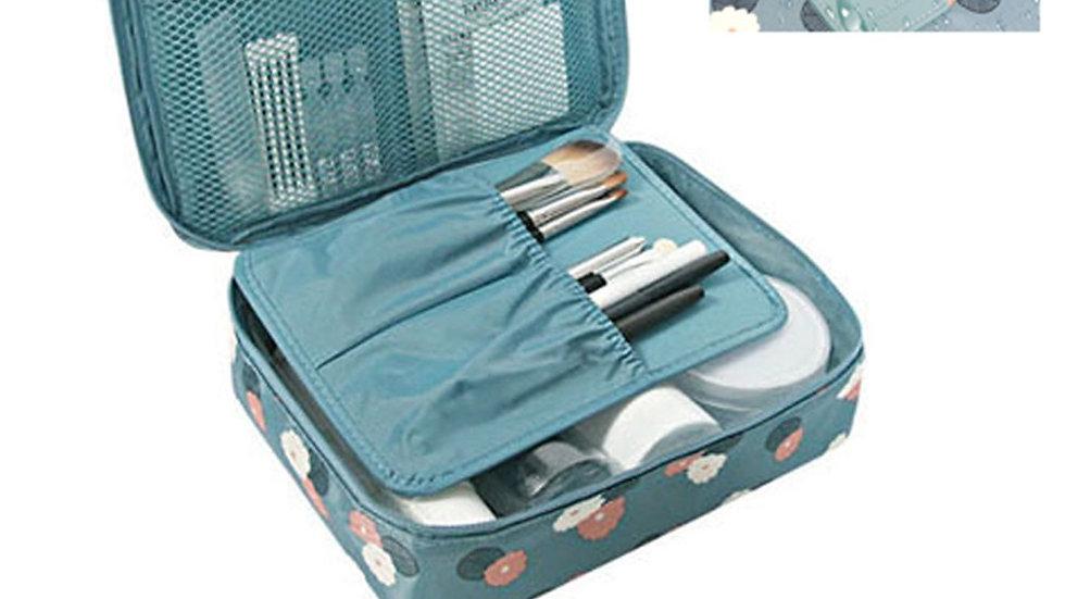 Cosmetic Bag Organiser