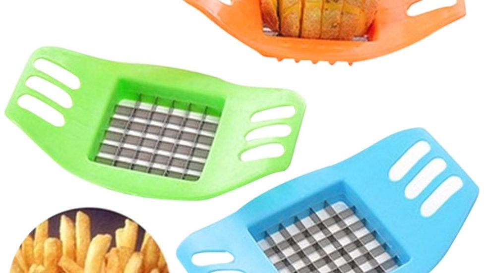 Vegetable and Potato Slicer