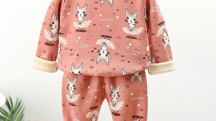 Children's Pyjamas Sets