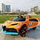 Thumbnail: Children's Electric Car for Kids Car Baby Ride on