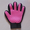 Thumbnail: Grooming Glove Hair Removal Mitts