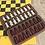 Thumbnail: Antique Chess Set