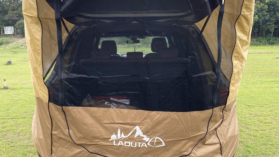 Car Canopy Tent