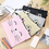 Thumbnail: Stationery Case and Organiser