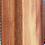 Thumbnail: Wooden Ultra-Slim Portable Power Bank