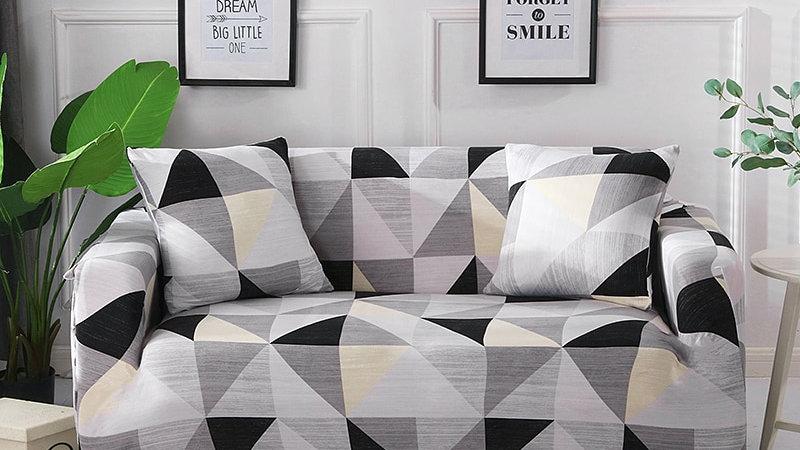 1pc Modern Sofa Protectors