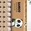 Thumbnail: Bamboo Toilet Roll