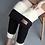 Thumbnail: Warm Women's Leggings
