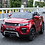 Thumbnail: Four Wheel  Kids Electric  Ride on 1-5 Years Riding Toy City Suv