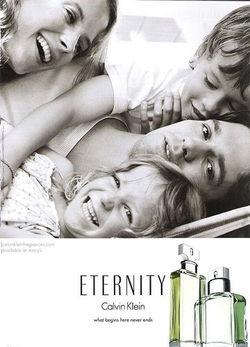 ck+eternity+ad