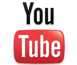 youTube Logo 1.jpg