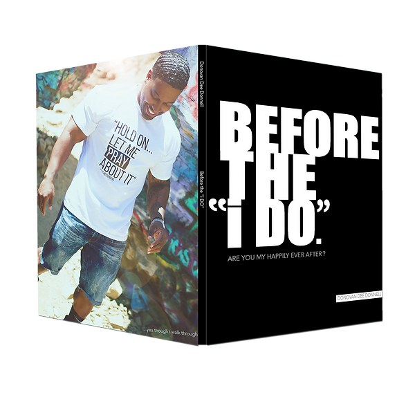 BTID Book 1.png