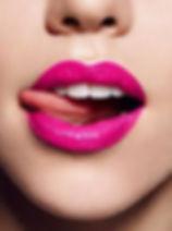 labios.jpg