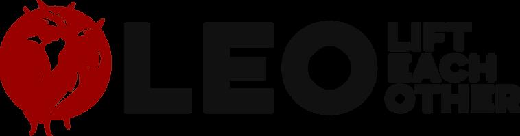 LEO-logo-2-black.png