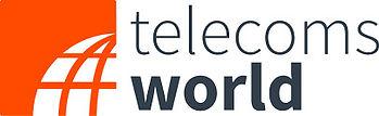 telecoms world_edited.jpg