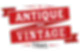 antique and vintagetrail directory