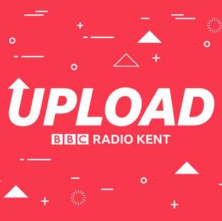 01 Upload Main Logo Kent SQUARE.jpg