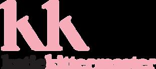 Katie Kiddermaster Logo.png