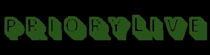 logo2_font.png