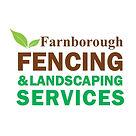 farn-fencing.jpg