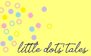 Little Dots' Tales logo.png