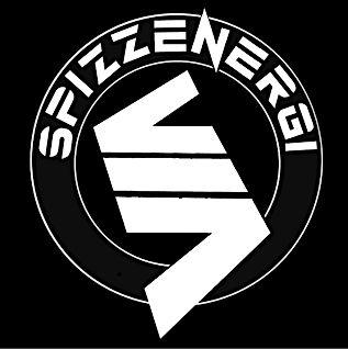 spizzenergi_logo.jpg