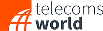 telecoms world.png