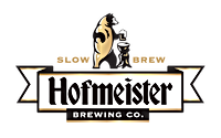 Hofmeister Brewing Co on Blank.png