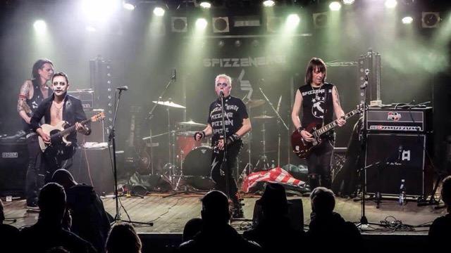 spizzenergi-band_live