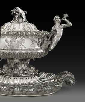 a_george_iv_silver_soup_tureen_and_stand_robert_garrard_ii_london_1824_d5855179_