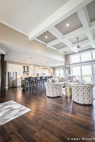 Premier Builders Waunakee Wi 1500 Trend Home Design