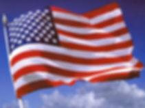 American-Flag-Background-Blue-Sky.jpg